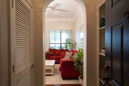 Residential Property for sale in 3777 Peachtree Road NE 1034, Atlanta, GA, 30319