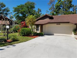 Single Family for sale in 13248 Tall Pine CIR, Fort Myers, FL, 33907