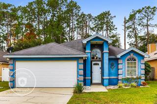Residential Property for sale in 8920 CHAMBORE DR, Jacksonville, FL, 32256