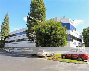Office Space for rent in Tustin Corporate Plaza - Suite 260, Santa Ana, CA, 92705