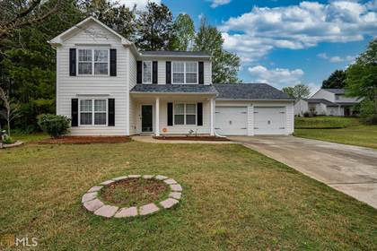 Residential Property for sale in 2877 Golden Club Bend, Austell, GA, 30106