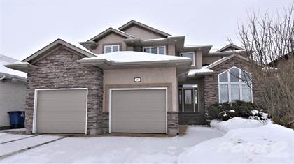 Residential Property for sale in 243 Brookshire Cres, Saskatoon, Saskatchewan, S7V 1H2