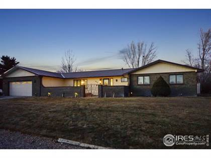 Residential Property for sale in 402 Park Cir Dr, Sterling, CO, 80751