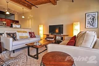3-Bedroom Apartments for Rent in Rhode Island | 40 3-Bedroom ...