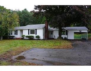 Single Family for sale in 21 Locust Ave, Tyngsborough, MA, 01879