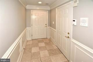 Townhouse for sale in 2617 GADSBY PL, Alexandria, VA, 22311