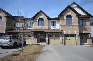 Single Family for rent in 127 LERTA WAY, Ottawa, Ontario, K4A0W5