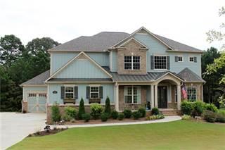 Single Family for sale in 540 Killian Lane, Milton, GA, 30004