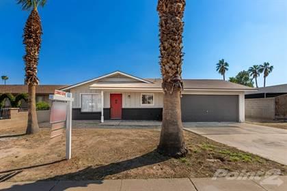 Single-Family Home for sale in 125 E Jacaranda St , Mesa, AZ, 85201