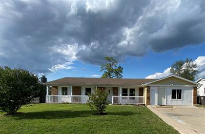 Residential for sale in 4405 Encino Drive, Fort Wayne, IN, 46816