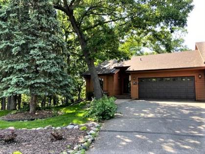 Residential Property for sale in 6903 Stonewood Court, Eden Prairie, MN, 55346