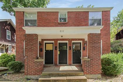 Residential Property for sale in 612 Russell St, Nashville, TN, 37206