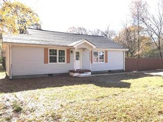Single Family for sale in 215 Marshall Lane SW, Rome, GA, 30165