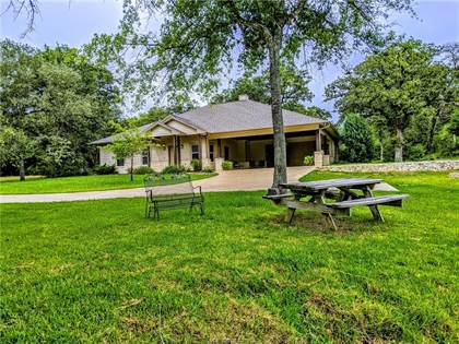 Lots And Land for sale in 2856 Pin Oak Road, Franklin, TX, 77856