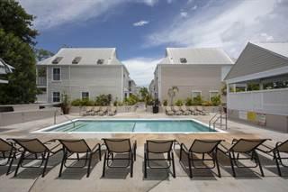 Condo for sale in 1075 Duval Street R26, Key West, FL, 33040