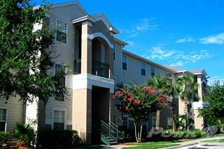 houses apartments for rent in 33578 fl page 2 point2 homes rh point2homes com