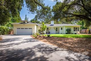 Single Family for sale in 390 Ringwood Avenue , Menlo Park, CA, 94025