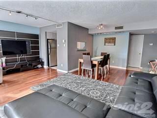 Residential Property for sale in 2350 boul. Thimens, Saint-Laurent, Quebec, H4R 2L7
