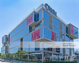 Office Space for rent in Formosa South at The Lot - Suite #Not Known, Los Angeles, CA, 90046