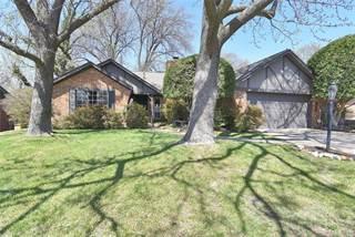 Single Family for sale in 7031 E 52nd Street, Tulsa, OK, 74145