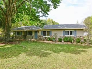 Single Family for sale in 6096 SR 471, Bushnell, FL, 33513