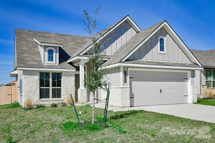 Singlefamily for sale in 6326 Eldora Drive, College Station, TX, 77845
