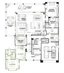 Single Family for sale in 1465 Via Vista, Nipomo, CA, 93444