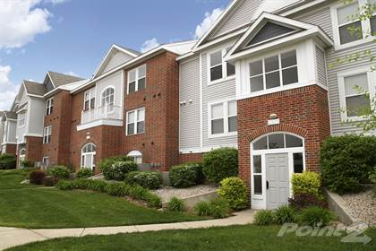 Apartment for rent in Autumn Lakes Apartments and Townhomes, Mishawaka, IN, 46544