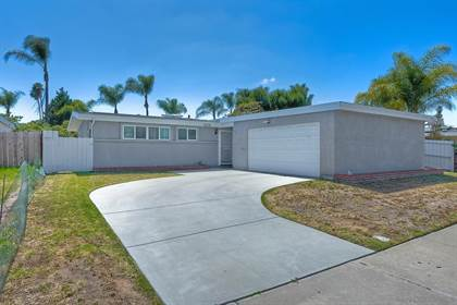 Residential Property for sale in 3256 Towser St, San Diego, CA, 92123