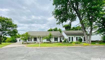 Residential Property for sale in 2300 E Main Street, Mountain View, AR, 72560