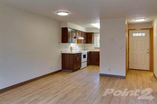 Apartment for rent in Village East Apartments - Three Bedroom, Springfield, OR, 97478