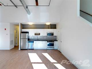 Apartment for rent in Ames Shovel Works Apartments - 1 Bedroom, North Easton, MA, 02356
