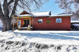 Single Family for sale in 1315 Wilder Avenue, Helena, MT, 59601