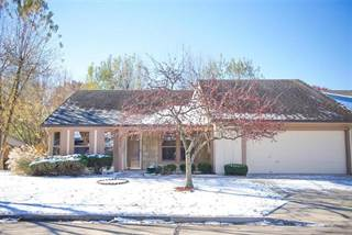 Single Family for sale in 18804 Lakeside Drive, Belton, MO, 64012
