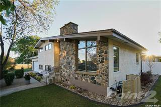 Residential Property for sale in 334 Garnet STREET N, Regina, Saskatchewan