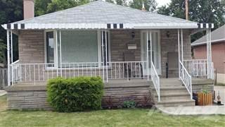 Residential Property for sale in 60 DAVID Avenue, Hamilton, Ontario