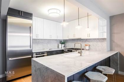 Residential Property for sale in 1325 Fifth Avenue 2-E, Manhattan, NY, 10029