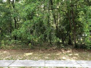 Land for sale in 9228 Osprey Cove, Fanning Springs, FL, 32693