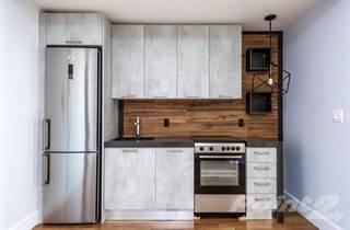 Apartment for rent in 338 Lincoln Rd #3R - 3R, Brooklyn, NY, 11225