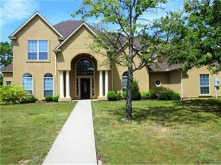 Single Family for rent in 124 Parkers Court, Runaway Bay, TX, 76426