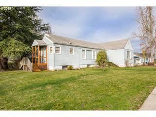 Single Family for sale in 2788 Harris ST, Eugene, OR, 97405