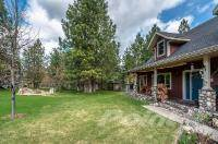 Residential Property for sale in 3001MARRON VALLEY ROAD, Thompson - Okanagan, British Columbia