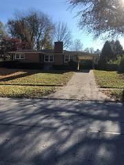 Single Family for sale in 2816 Phoenix Road, Lexington, KY, 40503