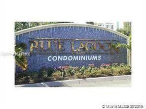 Condo for rent in 5091 NW 7 ST 415, Miami, FL, 33126