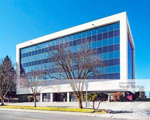 Office Space for rent in 140 South Arthur Street - Suite 310, Spokane, WA, 99202