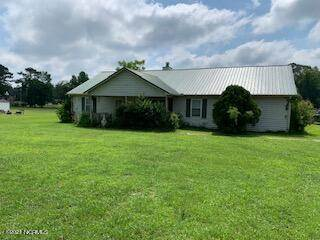 Residential Property for sale in 307 Tobacco Road, New Bern, NC, 28562