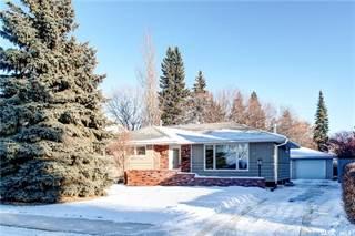 Residential Property for sale in 507 Copland CRESCENT, Saskatoon, Saskatchewan, S7H 2L4