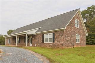 Single Family for sale in 248 Spring Forest Road, Asheboro, NC, 27205