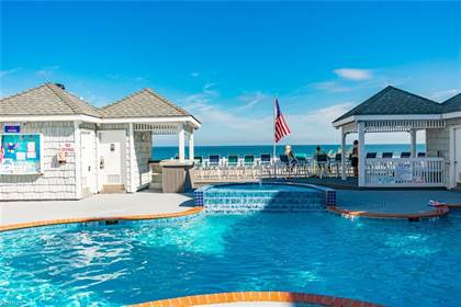 Residential Property for sale in 2301 Beach Haven Drive 202, Virginia Beach, VA, 23451