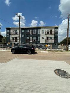 Multifamily for sale in 1427 Pearson Road, Irving, TX, 75061